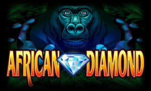 01_African_Diamond