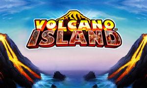 08_VolcanoIsland