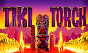 18_TikiTorch