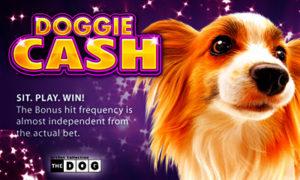 26_DoggieCash