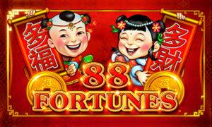 6_88Fortunes