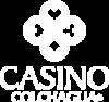 Footer_CasinoColchagua_marca_blanco_1