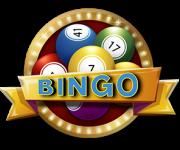 img_marca_Bingo