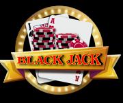 img_marca_BlackJack