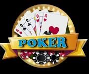 img_marca_Poker