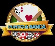 img_marca_PuntoBanca